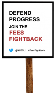 defend progress image