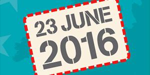 23 june 2016 vote remain