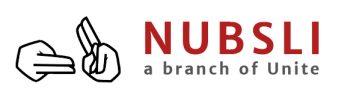 NUBSLI logo