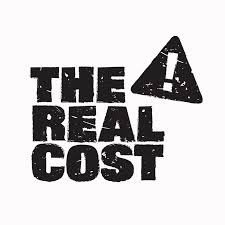 the real cost