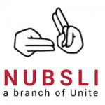 nubsli-logo