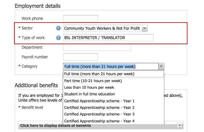 employment info stage 3
